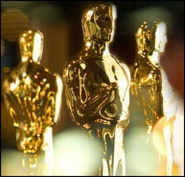 """Церемония вручения """"Оскара"""" разочарует многих"""