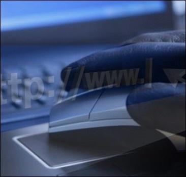 Студенты-хакеры опустошали банковские счета
