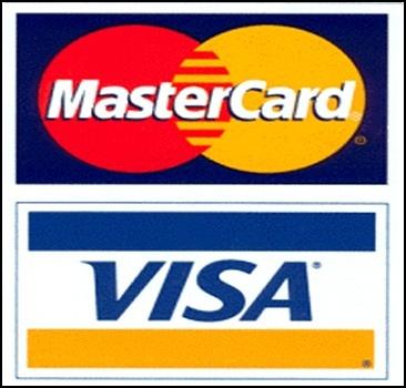 Банки откажутся от Visa и MasterCard?