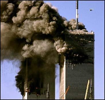 Спасатели получат сполна за 11 сентября