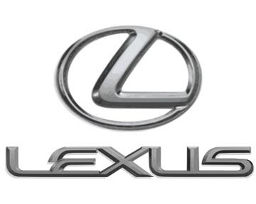 Производители рассказали о новом Lexus IS