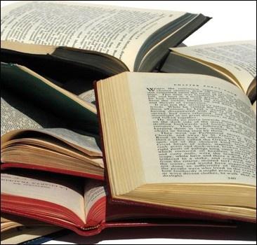 Львов по-своему ответил на сожжение книг в Крыму
