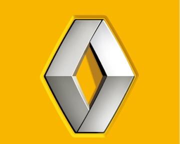 Renault и Daimler ведут переговоры об обмене акциями