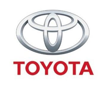 Скандал вокруг Toyota мог быть следствием клеветы