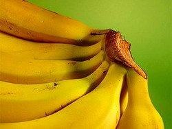Дан старт выращиванию генно-модифицированных бананов