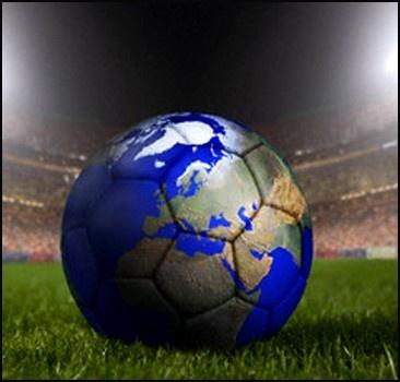 Школьников приглашают принять участие в футбольном турнире