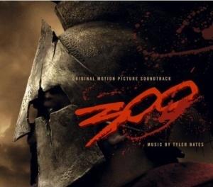 Warner Bros. планирует перевыпустить «300 спартанцев» в 3D