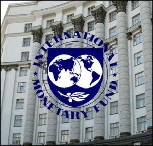 Украина пойдет на выполнение условий МВФ?