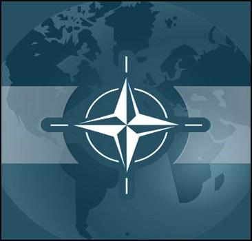 НАТО скоро распадется?