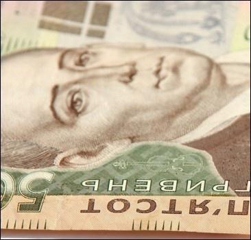 Таможенники задержали контрабанду на 10 млн грн.
