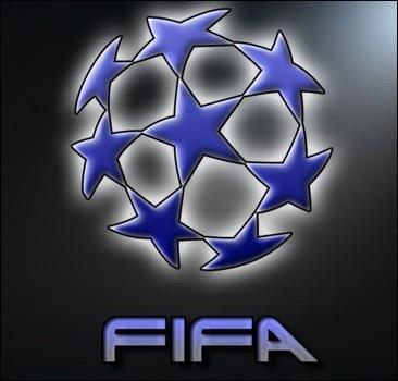 Новый рейтинг ФИФА: Украина не на высоте