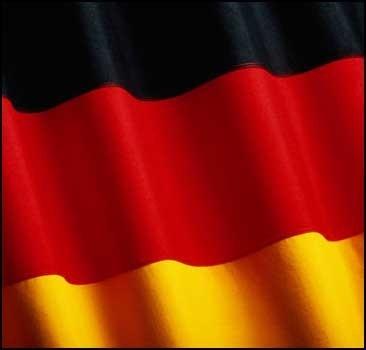Немцы хотят объединить Украину. Начинают с Донецка