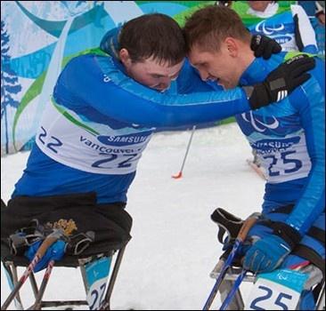 Героев Олимпиады завалили мясом и велосипедами
