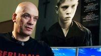 Российские кинематографисты считают торренты воровством