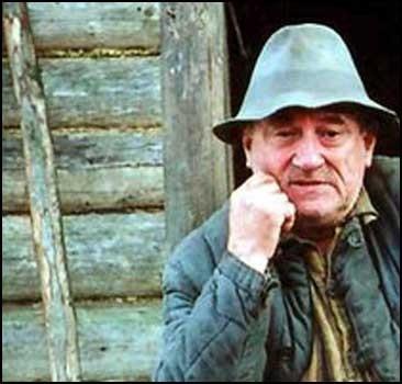 Богдан Ступка: Фильмы должны дублироваться на украинский язык