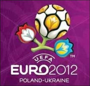 Украинцам сделали скидку на билеты матчей Евро-2012
