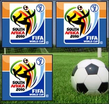 Фанаты отказываются ехать на ЧМ-2010 в ЮАР