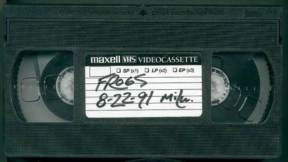 13 Переводчиков Эпохи VHS