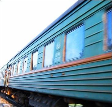 Поезда увеличат скорость и изменят маршруты. Список