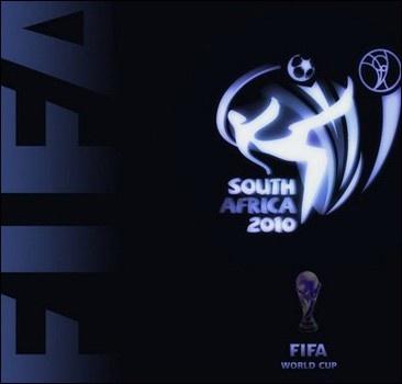 Первая смерть Чемпионата мира-2010