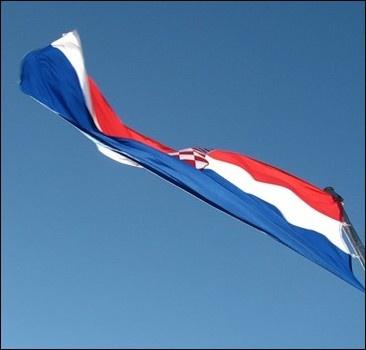 Украинцы смогут ездить в Словакию бесплатно