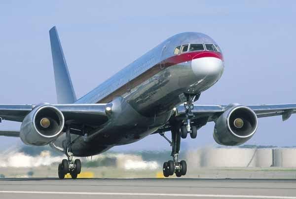 Германия и Испания открыли аэропорты
