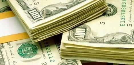 Женщина сорвала джекпот - $212 млн