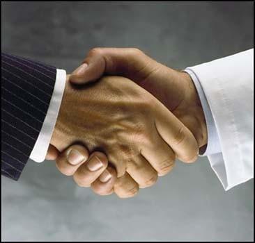 Янукович и Медведев договорят в мае