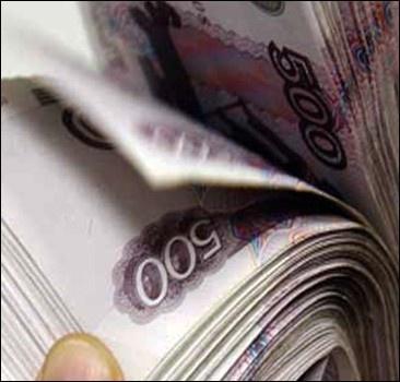 Задержаны аферисты, пытавшиеся нагреть Пенсионный фонд на миллиард