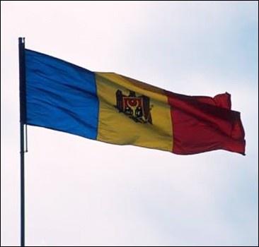 Из-за советских репрессий Молдова не будет платить за газ 85 лет?