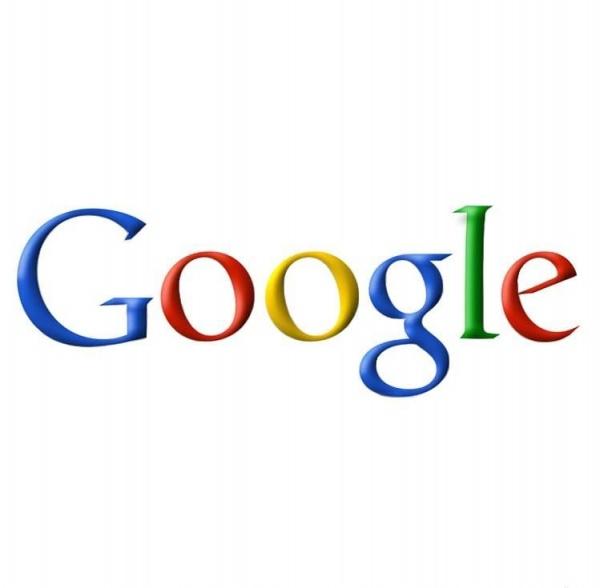 x9;Google рассказал, кто требует цензуры в интернете