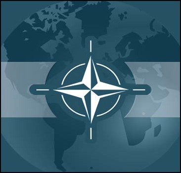"""Боснии и Герцеговине дали """"зеленый"""" свет в НАТО"""