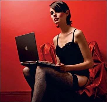 Интернет-знакомства: как вычислить проходимца