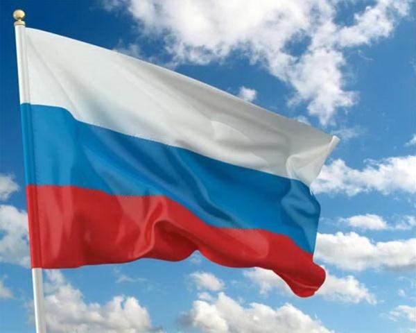 Россия рассказала о пользе украинцам ЧФ РФ