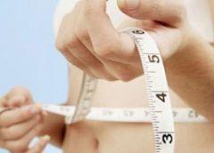 5 шокирующих причин ожирения