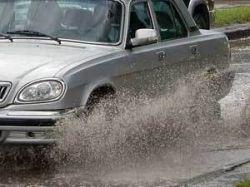 Шум в автомобиле: все о нем и о том, как от него избавиться