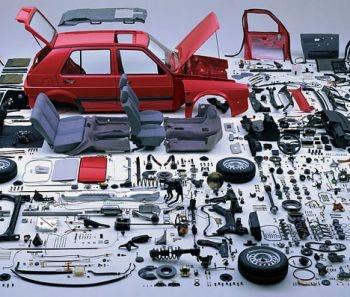 Автомобильная трансплантация: БЫТЬ или НЕ БЫТЬ !!!