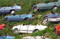 Что навязывают нам автомобильные империи или монопольная пропасть мировой автопромышленности