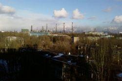 Где не стоит оставлять машину без присмотра - ТОП-10 опаснейших спальных районов Украины