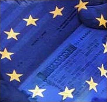 Новый договор с Россией приведет к безвизовому режиму с ЕС