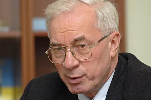 Кабмин обещает дать денег на метро на Троещину
