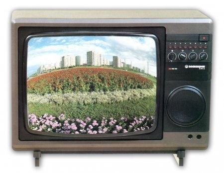 Техника СССР Фото