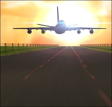 Украинцы будут летать на новых самолетах