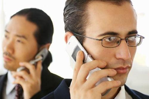 Ученые потратят 30 лет на изучение опасности мобильных телефонов
