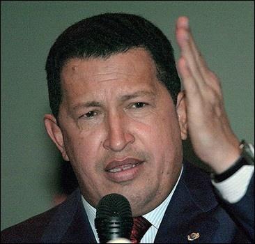 Между Колумбией и Венесуэлой накалилась обстановка