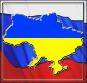 """Россия """"приберет к рукам"""" украинскую энергетику?"""