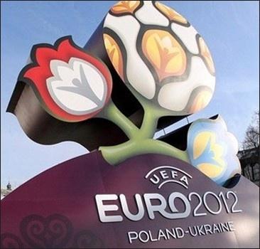 Болельщиков Евро-2012 будут селить в кораблях