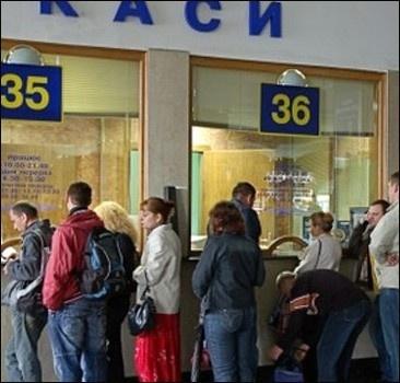 Цены на билеты хотят поднять