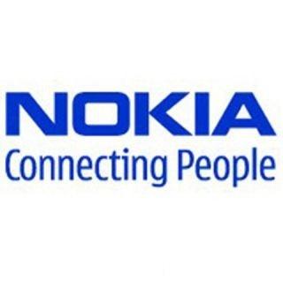Инвесторов не обрадовали негативные отзывы о Nokia N8 в российских блогах