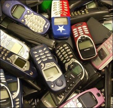 """""""Серые"""" мобилки отключат без предупреждения"""